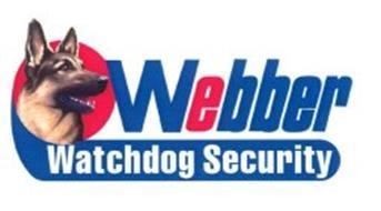 WEBBER WATCHDOG SECURITY