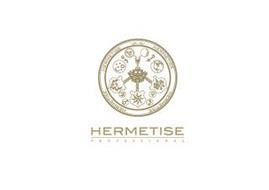 HERMETISE PROFESSIONAL