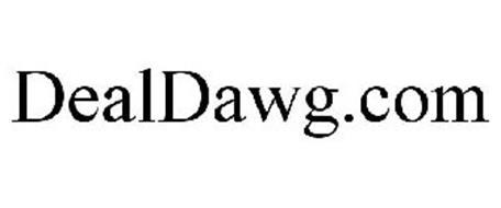 DEALDAWG.COM