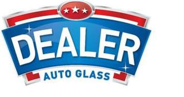 DEALER AUTO GLASS