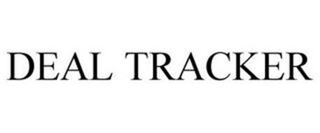 DEAL TRACKER