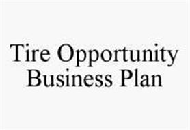 Meet Your Cleveland Business Plan Consultant
