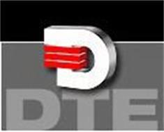 D DTE