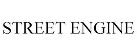 STREET ENGINE