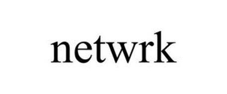 NETWRK