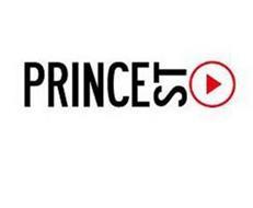 PRINCE ST