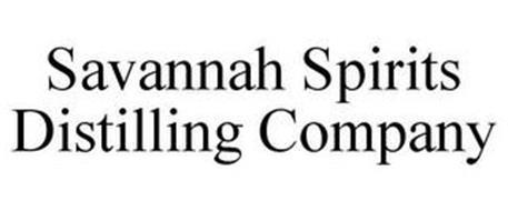 SAVANNAH SPIRITS DISTILLING COMPANY