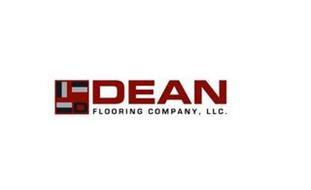 D DEAN FLOORING COMPANY, LLC.