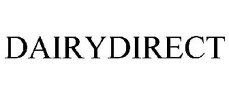 DAIRYDIRECT