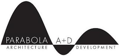 PARABOLA A+D ARCHITECTURE DEVELOPMENT