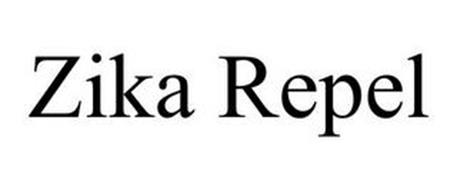 ZIKA REPEL