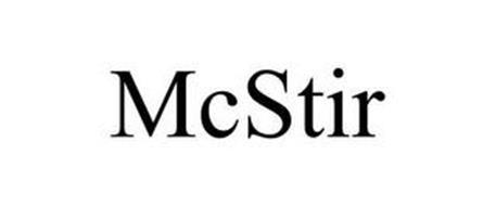 MCSTIR