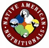 NATIVE AMERICAN NUTRITIONALS