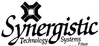 SYNERGISTIC TECHNOLOGY SYSTEMS ...PITSCO