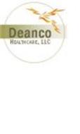DEANCO HEALTHCARE, LLC