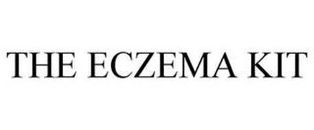 THE ECZEMA KIT