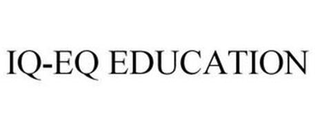 IQ-EQ EDUCATION