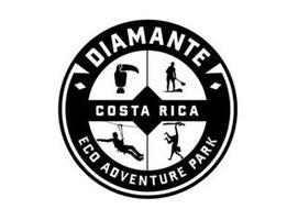 DIAMANTE ECO ADVENTURE PARK COSTA RICA