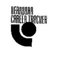 DEARBORN CAREER TRACKER