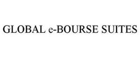 GLOBAL E-BOURSE SUITES