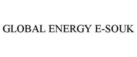 GLOBAL ENERGY E-SOUK
