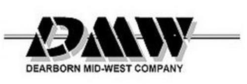 DMW DEARBORN MID-WEST COMPANY
