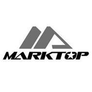 MARKTOP