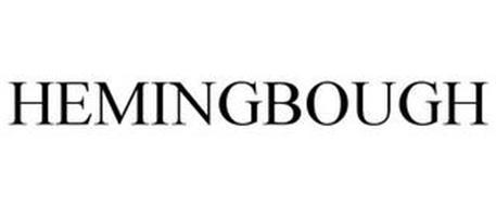 HEMINGBOUGH