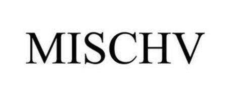 MISCHV