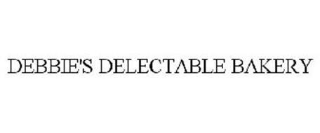 DEBBIE'S DELECTABLE BAKERY