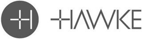 H HAWKE