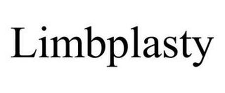 LIMBPLASTY