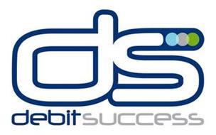 DS DEBITSUCCESS