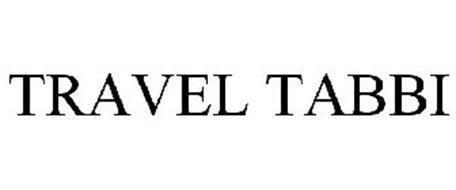 TRAVEL TABBI