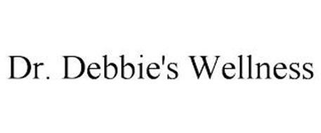 DR. DEBBIE'S WELLNESS