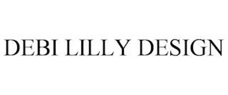 DEBI LILLY DESIGN