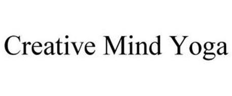 CREATIVE MIND YOGA