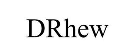 DRHEW