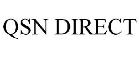 QSN DIRECT