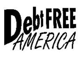 DEBTFREE AMERICA