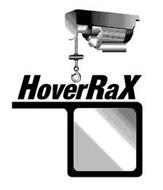HOVERRAX