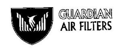 GUARDIAN AIR FILTERS