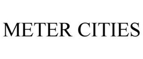 METER CITIES