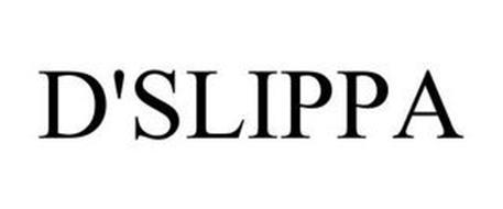 D'SLIPPA