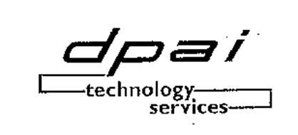 DPAI TECHNOLOGY SERVICES