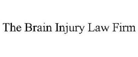 THE BRAIN INJURY LAW FIRM