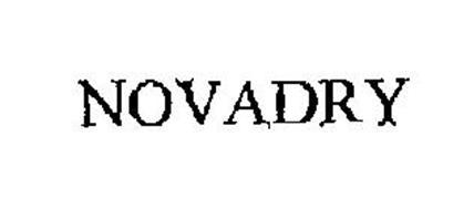 NOVADRY