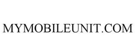 MYMOBILEUNIT.COM