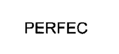 PERFEC