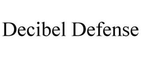 DECIBEL DEFENSE